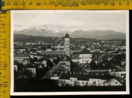 Slovenia Lubiana - Slovenia