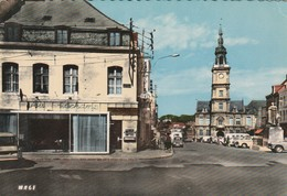 BEAU LOT DE 90 . CPSM.GF/CPM  . TOUTES SCANNEES (  Petit Prix De Départ 3 Euros ) L2 - Postcards
