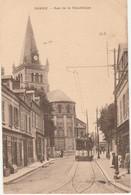 76 Sanvic  Rue De La République TBE - Other Municipalities