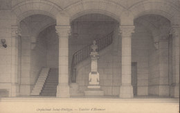 92  . Meudon : L'orphelinat Saint Philippe   ///   REF  Mars  20 /// N° 10654 - Meudon