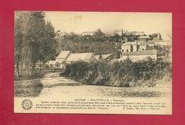C.P.  Sautour = Panorama - Philippeville