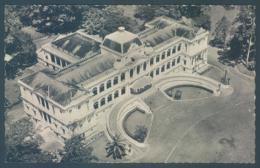 Viet Nam SAIGON Vu Du Ciel  Le Palais Norodom - Vietnam