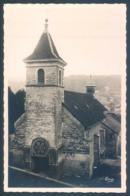 01 Ain MONTREAL L'Eglise - Zonder Classificatie
