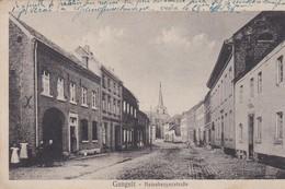 CPA  Gangelt - Heinsbergerstrabe - Altri