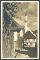Bosnia SARAJEVO - Bosnia And Herzegovina