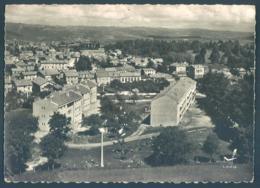 43 MONISTROL Sur LOIRE - Monistrol Sur Loire
