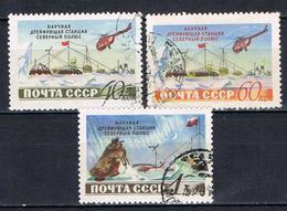 RUSSIE 1768 /1770 - 1923-1991 USSR
