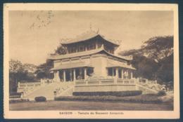 Viet Nam Indochine SAIGON - Viêt-Nam