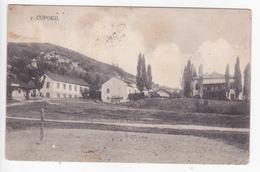 Moldova , Moldavie , Soroca , Soroki  , Basarabia , Bessarabia , Bessarabie ,  Postcard Send To Zemstvo Hospital - Moldavie