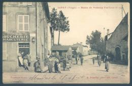 88 IGNEY Route De Nomexy - France
