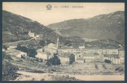 20 2A Corse SARTENE - Sartene