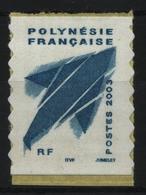 Franz. Polynesien 2003 - Mi-Nr. A 897 I ** - MNH - Freimarken / Definitives - Französisch-Polynesien