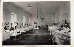 Krankenhaus St.Elisabeth Wien III,hospital,women's,Austria - Otros