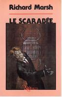 Richard Marsh - Le Scarabée - NéO Plus 11 - Fantastic