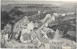 PANORAMA DE ROCHEFORT - Andere Gemeenten