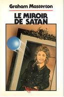 Graham Masterton - Le Miroir De Satan - NéO Plus 22 - Fantastic