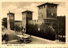 Italie > Veneto > Verona / LOT  4009 - Verona