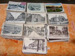 + De 2000 Carte Postale De France Tout Venant - Cartes Postales