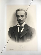 1898 Rare Lithographie Industrie Belge Usine Construction Mécanique De Longdoz Liège . Janssen - Documents Historiques
