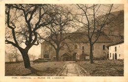 88-GIRMONT VAL D AJOL-N°3015-E/0285 - Autres Communes