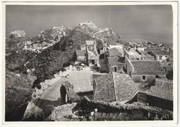 CASTELMOLA - MESSINA - PANORAMA - FOTOGRAFICA -38562- - Messina