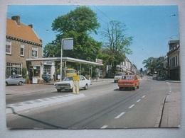N49 Ansichtkaart Velp - Hoofdstraat (2) - Velp / Rozendaal