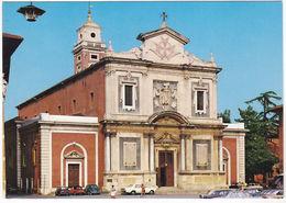 PISA - CHIESA S. STEFANO DEI CAVALIERI -45799- - Pisa