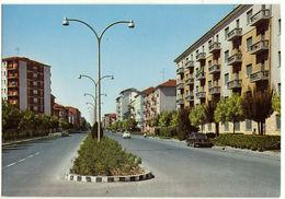 ALESSANDRIA - CORSO 4 NOVEMBRE -28817- - Alessandria