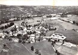 12-SAINT-HIPPOLYTE- VUE GENERALE - Autres Communes