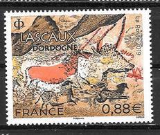 Année 2019_ 5318** - Frankreich