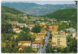 PONTE DELLA VENTURINA - BOLOGNA - PANORAMA - VIAGG. -32461- - Bologna