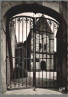 CPSM 88 - Saint Dié - Chapelle De Notre Dame De Galilée - Saint Die
