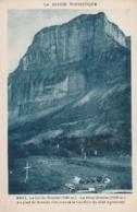 *** 73  *** Savoie -- Le Col Du Granier Le Mont Granier Au Pied Du Granier ... TTBE Neuve - Otros Municipios