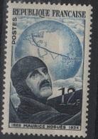 FR 1208 - FRANCE N° 907 Neufs** Maurice Noguès - France