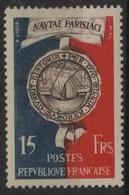 FR 1209 - FRANCE N° 906 Neufs** Bimillénaire De Paris - Neufs