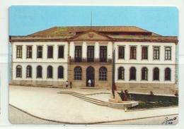1992 Pocket Calendar Calandrier Calendario Portugal Lugares Cidades Gondomar Câmara Municipal - Calendriers