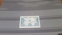 LOT 495089 TIMBRE DE FRANCE NEUF** LUXE NON DENTELE N°741 - France