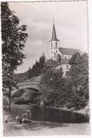 Kautenbach - Eglise Paroissiale - Non Classés