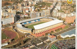 ESTADIO BALAIDOS - 110 - VIGO - STADIUM - STADE - STADION - CAMPO - Soccer