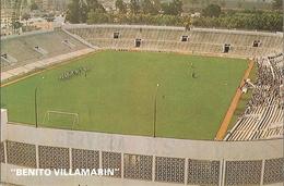ESTADIO BENITO VILLAMARIN - 5 - SEVILLA -  ESTADIO - STADIUM - STADE - STADIO - STADION - CAMPO FUTBOL - Calcio