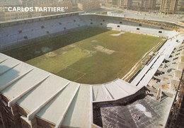 ESTADIO CARLOS TARTIERE - 17 -OVIEDO -  ESTADIO - STADIUM - STADE - STADIO - STADION - CAMPO FUTBOL - Soccer