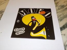 45 TOURS LE JAZZ A JO ESTRELLA 1981 - Jazz