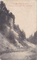 Vallée De Celles - Environs De Raon-sur-Plaine - Chauderoche - Non Classés