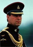 CPM AK H.R.H. The Duke Of York, BRITISH ROYALTY (765621) - Familles Royales