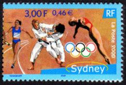 N° 3341** - Unused Stamps