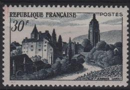 FR 1210 - FRANCE N° 905 Neuf** Arbois - France