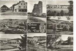 Saint-vith - Saint-Vith - Sankt Vith