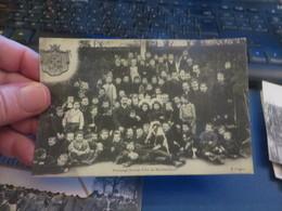 TRES JOLI LOT ,,je Compte Que 2 Cartes ,VRAIMENT à Voir Et Etudier - 5 - 99 Postkaarten