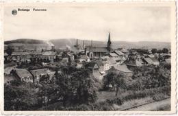 Rodange - Panorama - Sin Clasificación