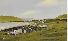 Post Card  - Irlande Du Nord - Granfield  Kilkeel - Ireland